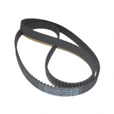 Yamaha 6P2-46241-02 Timing Belt